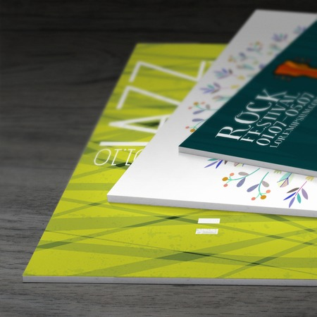 Mounted Poster Printing Uprinting Com