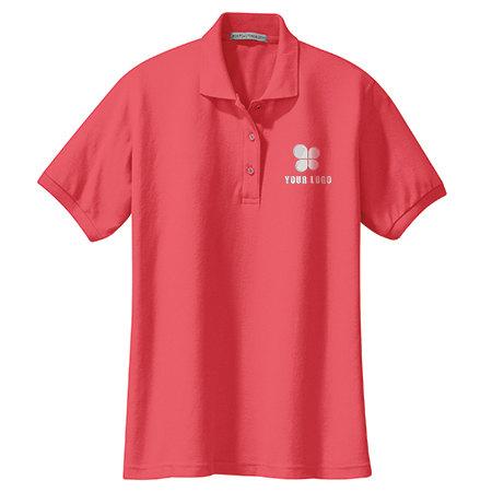 846ec3f8 Custom Apparel - Custom Printed Clothing for Men and Women | UPrinting