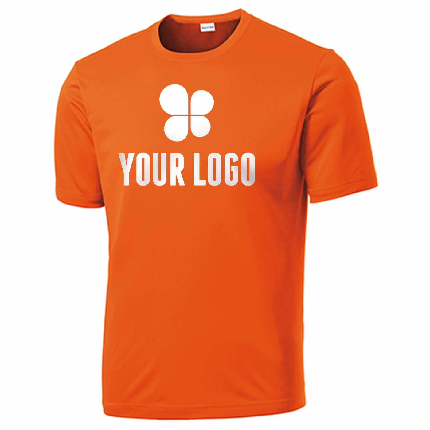 Custom Printed T Shirts Popular Shirt Brands Available Uprinting