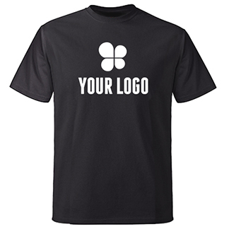 857fb035 Custom Printed T-Shirts - Popular Shirt Brands Available | UPrinting