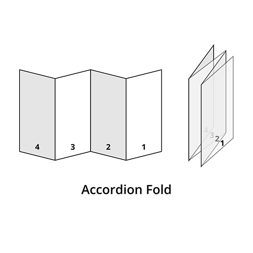 Accordion Brochure
