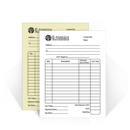invoice_forms