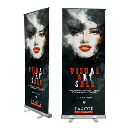 reatractable_roll-up_banners