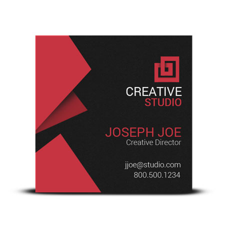Square business card printing optional rounded corners uprinting squarebusinesscardsprinting squarebusinesscards1 squarebusinesscards2 squarebusinesscards2 colourmoves