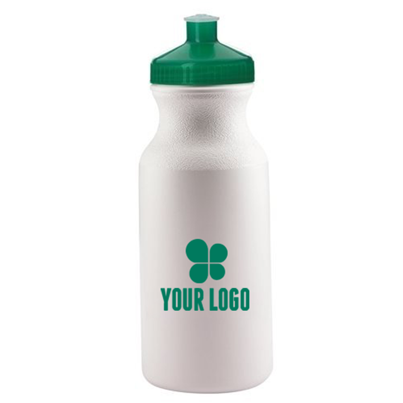 Value Bottle - 21 oz.