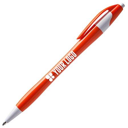 Dart Color Pens