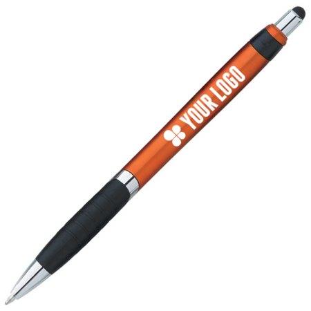 Epiphany Stylus Pens