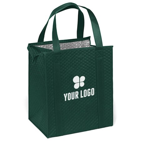 Insulated Therm-O-Totes