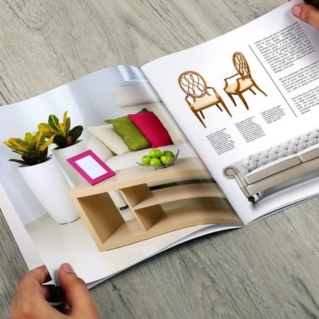 print custom booklets in bulk high quality affordable booklets