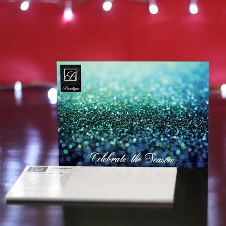 Greeting Card Printing Design Amp Print Greeting Cards